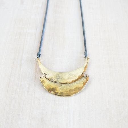 Marisa Mason Echo necklace