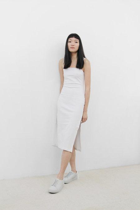 HEMSMITH FELLER DRESS