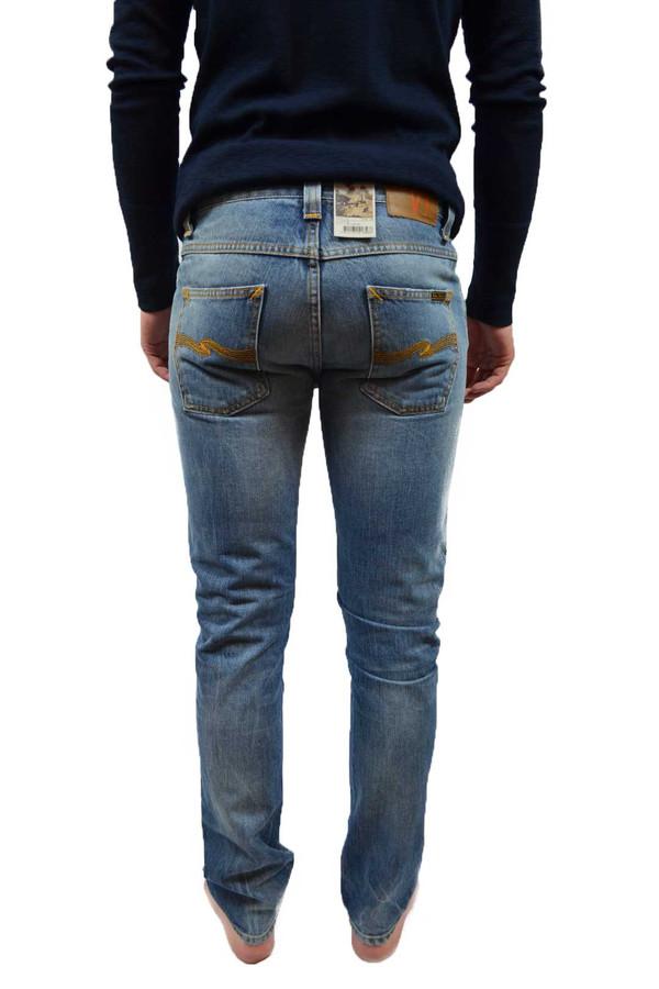 Nudie Jeans Grim Tim  22 Months