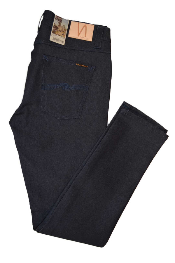 Men's Nudie Jeans Lean Dean