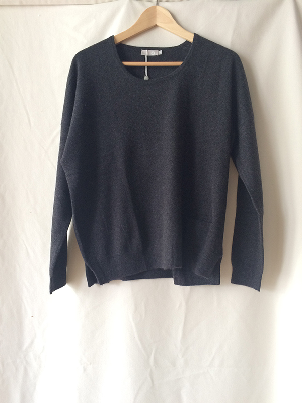Poles Hagard Sweater