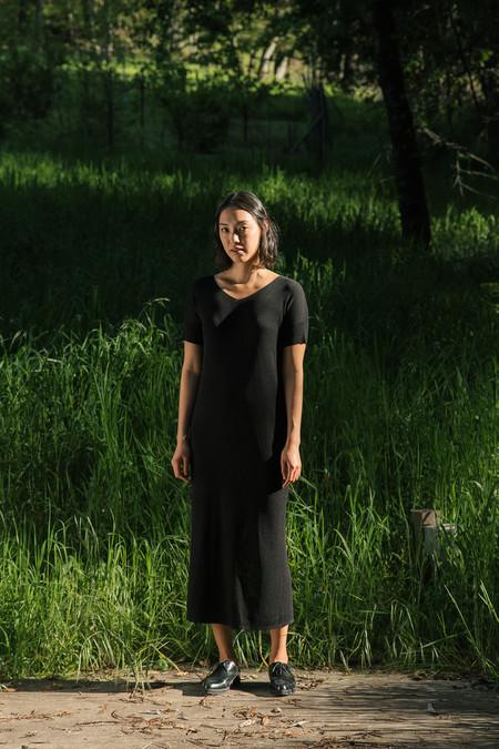 Designers Remix Ellie Long Dress