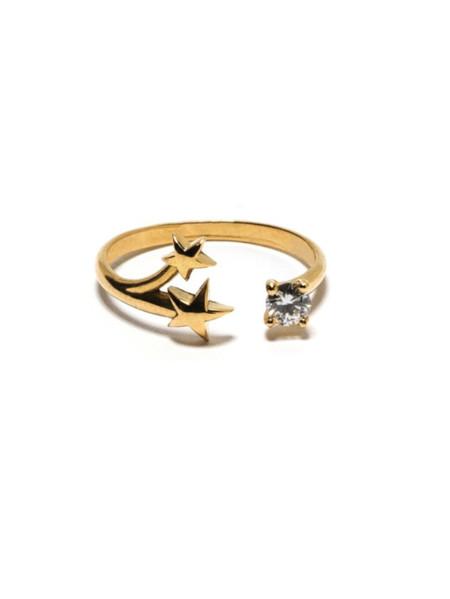 Pamela Love Orion Ring