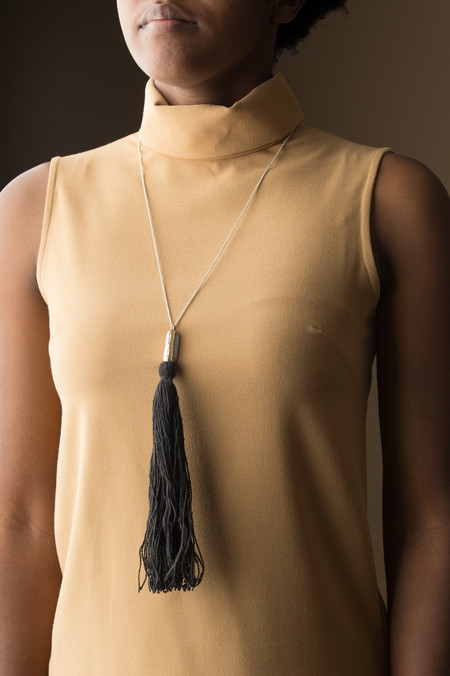 Erin Considine Toro Necklace