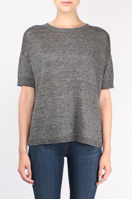 Fine Paris Ava Sweater