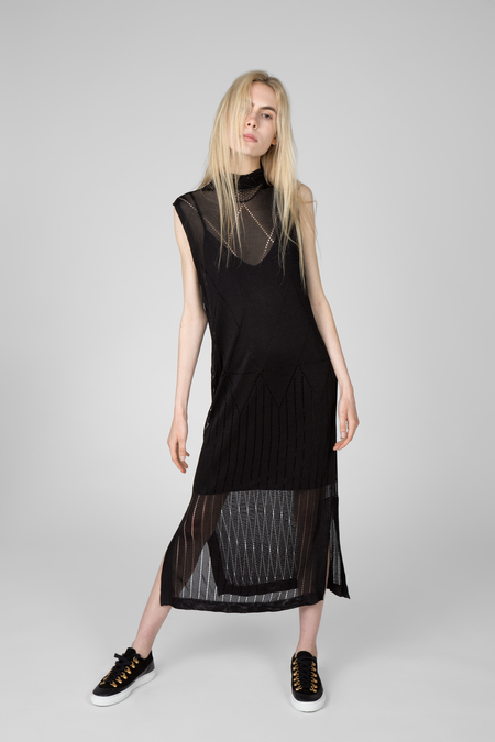 Rodebjer Dorothea Dress