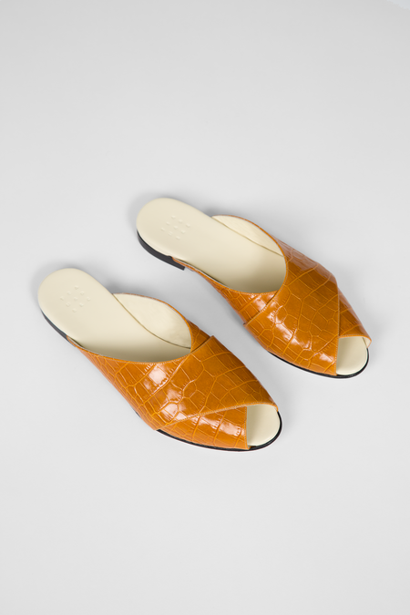 Trademark Pajama Sandal