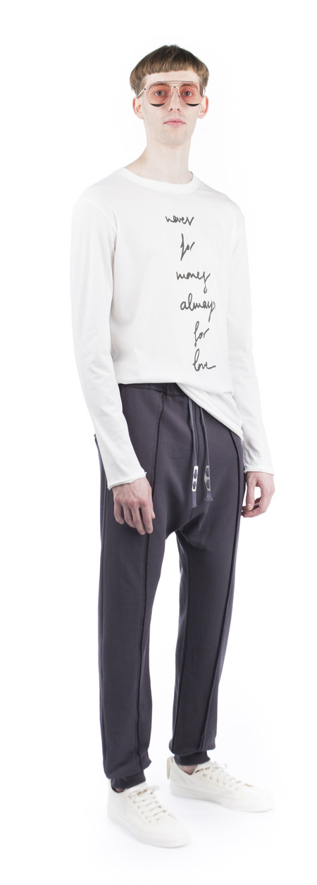 Damir Doma Pei Sweatpants