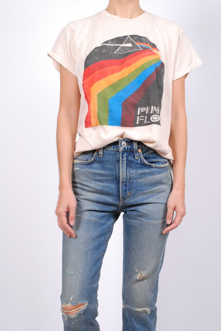MadeWorn Pink Floyd Prism