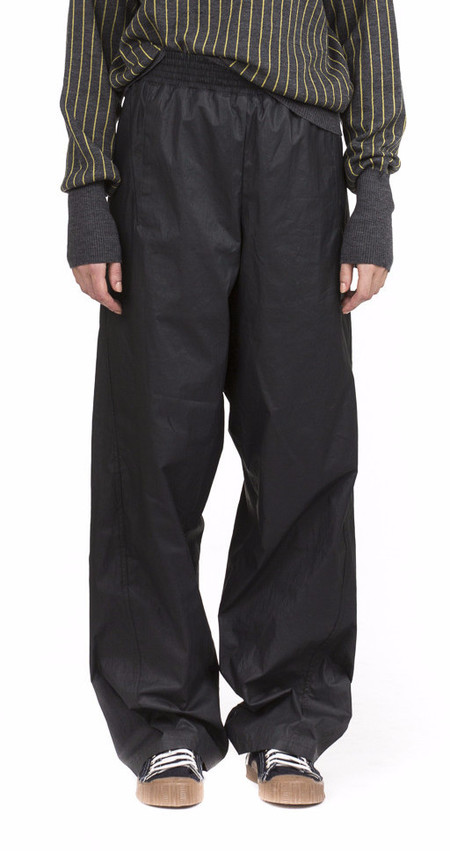 Y/project Wide Trousers
