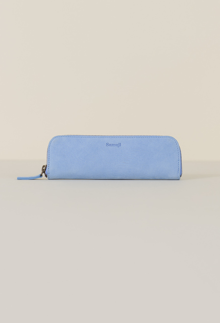 Samuji Pencil Case