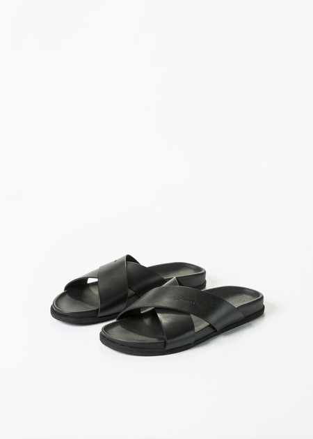 Pete Sorensen Takao Crossover Sandal