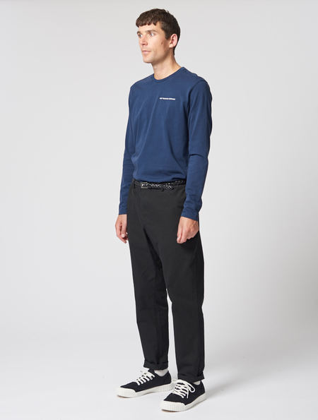 A Kind Of Guise Elasticated Trousers