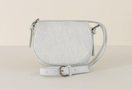 Samuji Saddle Bag