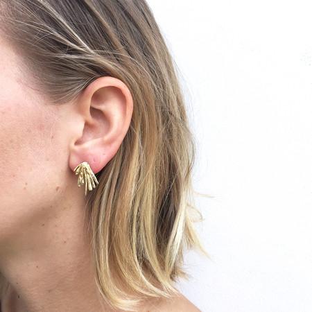 Takara Drift Earrings