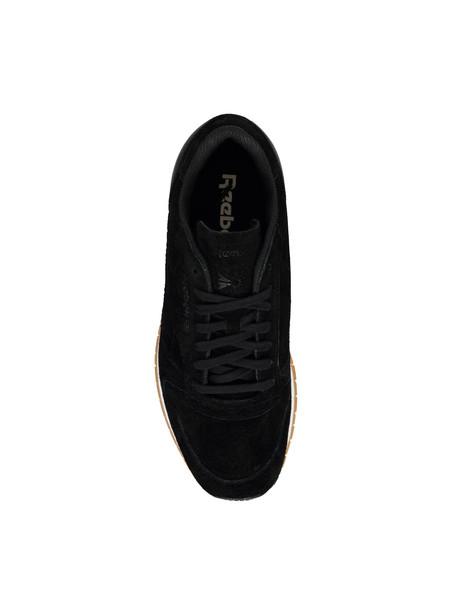 Reebok Classic Classic Leather