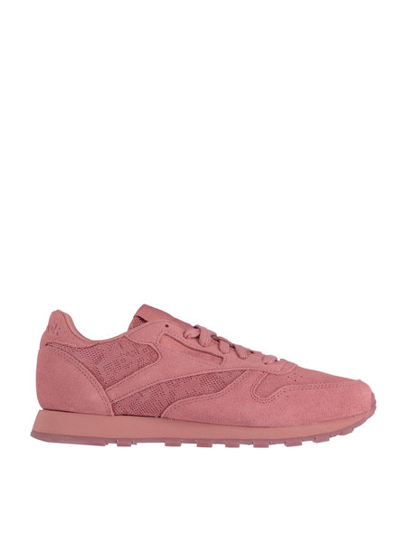 Reebok Classic Classic Leather Lace