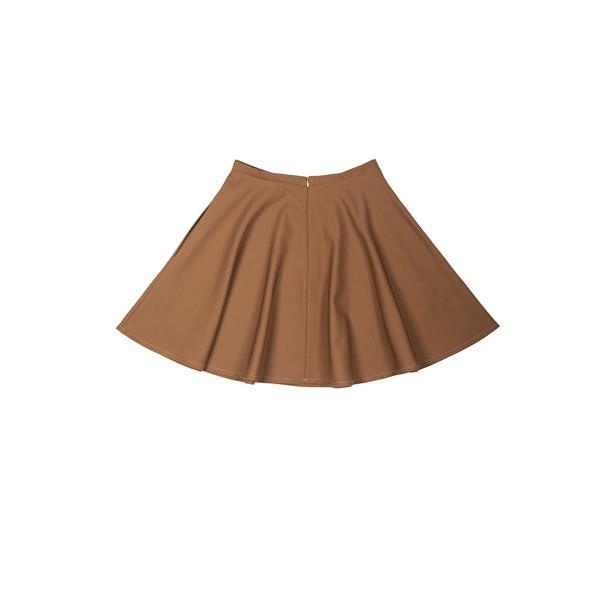 Betina Lou Laura Skirt