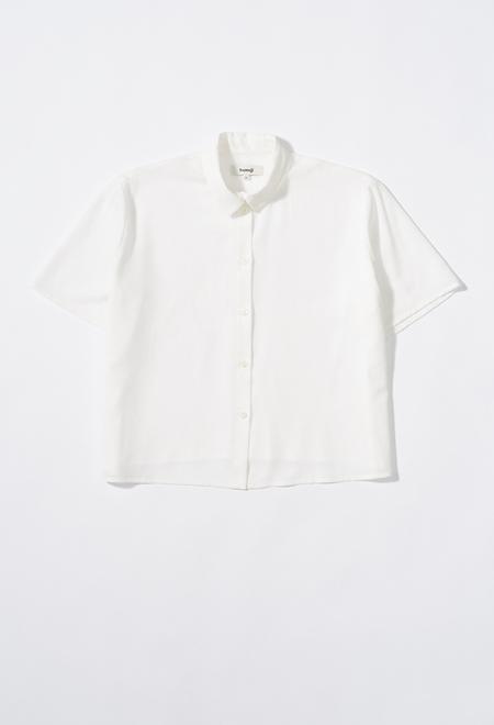 Samuji Shiela Shirt