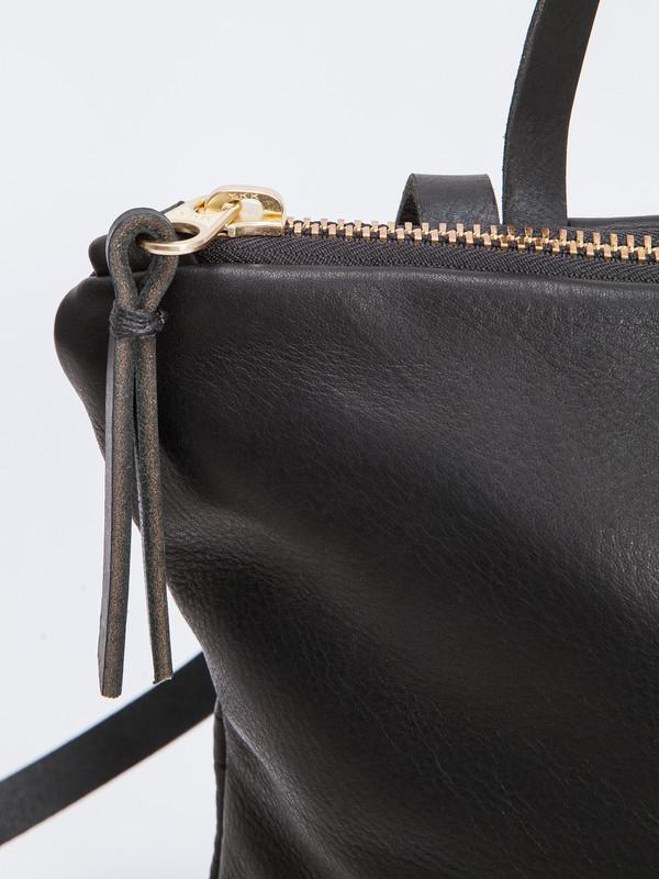 Eleven Thirty Deborah Backpack