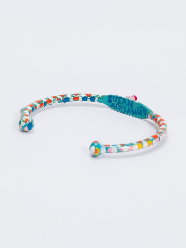 Susan Alexandra Boo Bracelet