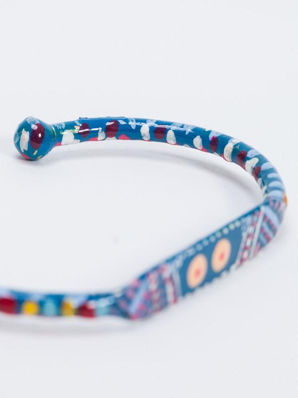 Susan Alexandra Boobs Bracelet
