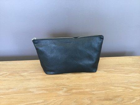 Baggu pouch black