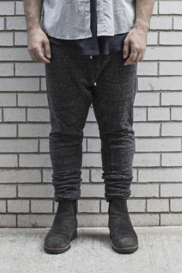 House of 950 Leg Liner Pants