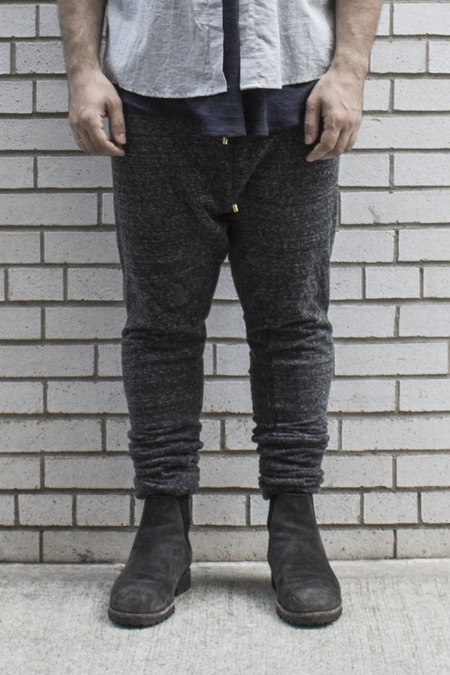 House of 950 Leg Liner Pants