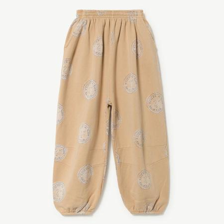 Kids The Animals Observatory Dromedary Kid's' Jogger Pant