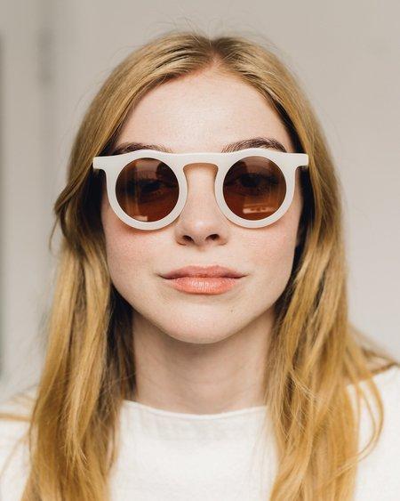 Carla Colour Lind Sunglasses