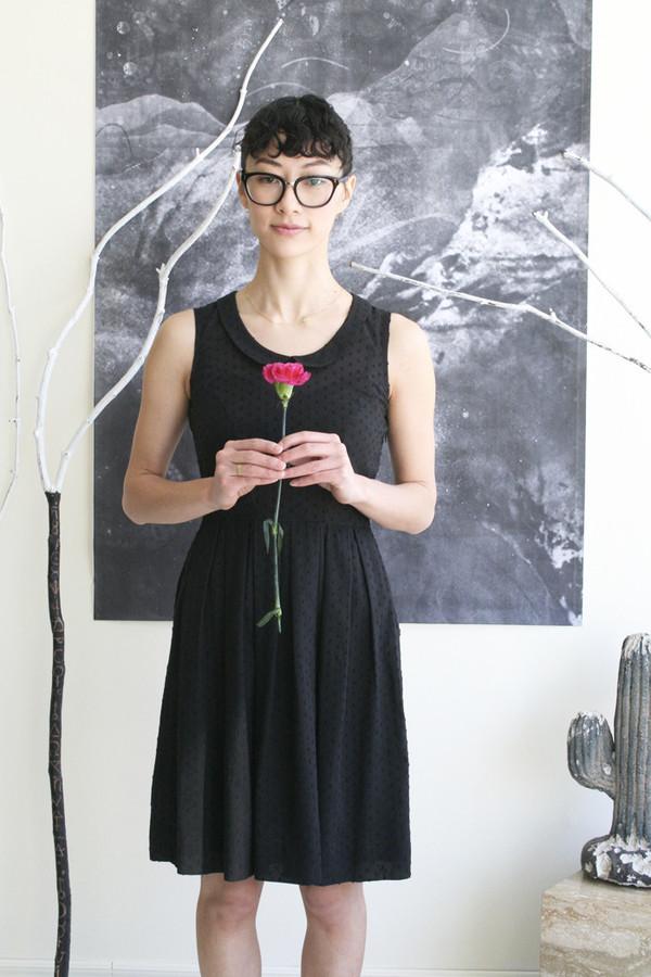 Betina Lou Zooey Dress