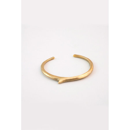 Marisa Mason Jewelry Cassiopia Cuff