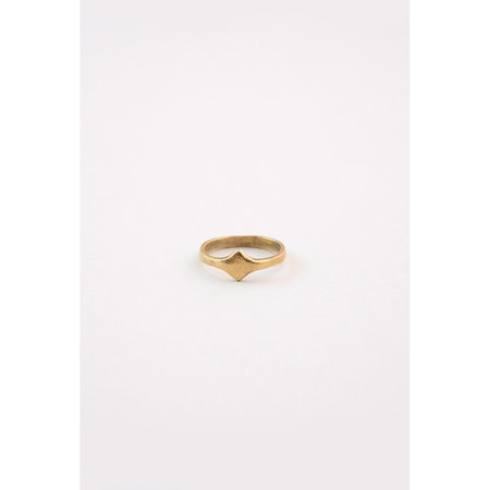 Marisa Mason Jewelry Phoenix Ring
