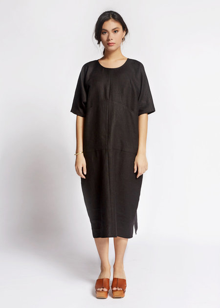 Megan Huntz Laia Dress