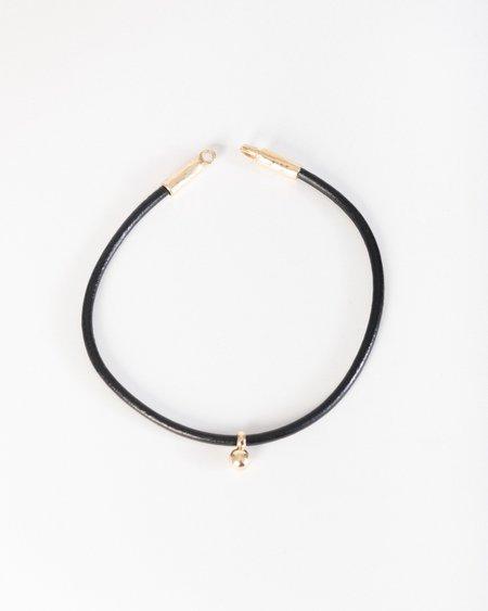 Luiny Smith collar n#1