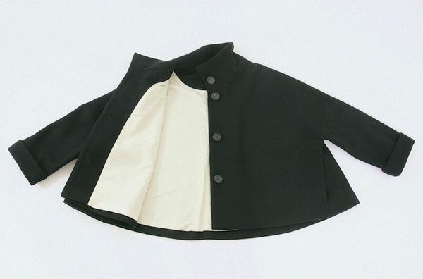 Taiga Jacket