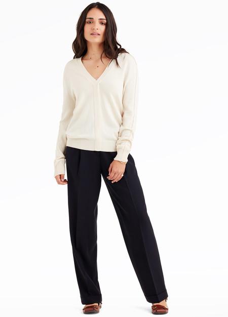 elborne Vintage Balenciaga sweater