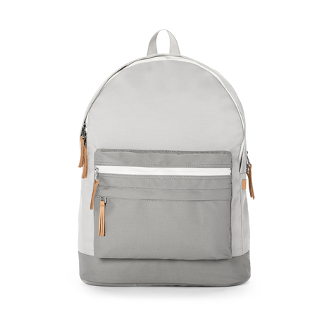 Unisex TAIKAN LANCER - SPECIAL ASSIGNMENT GREY