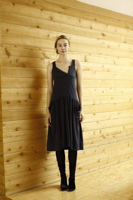 Calder Blake Astrid Dress