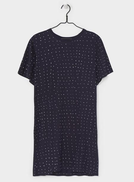 Kowtow Dot Dress