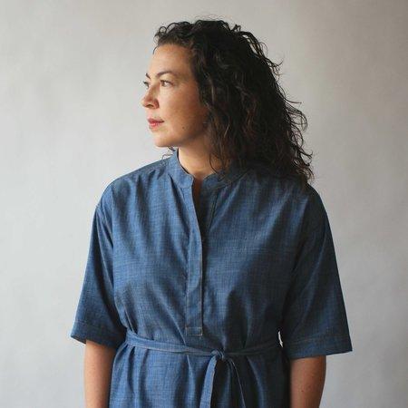 Curator Elliot Dress