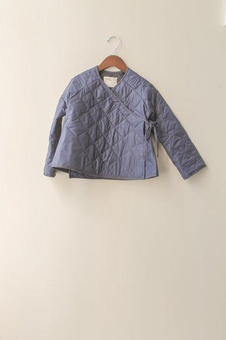Kid's Boy+Girl Kimono Jacket