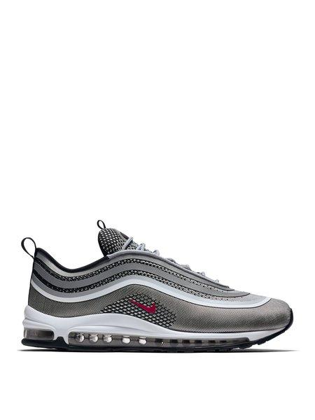 Nike Sportswear Air Max 97 UL 17