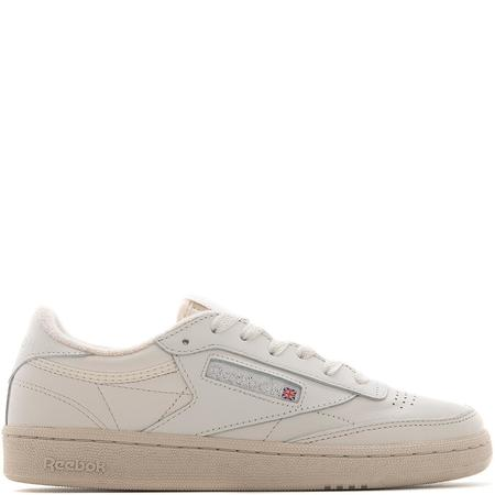 REEBOK CLUB C VINTAGE / CHALK