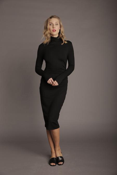 Obakki Maurelle Dress