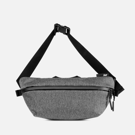 AER Day Sling - Gray
