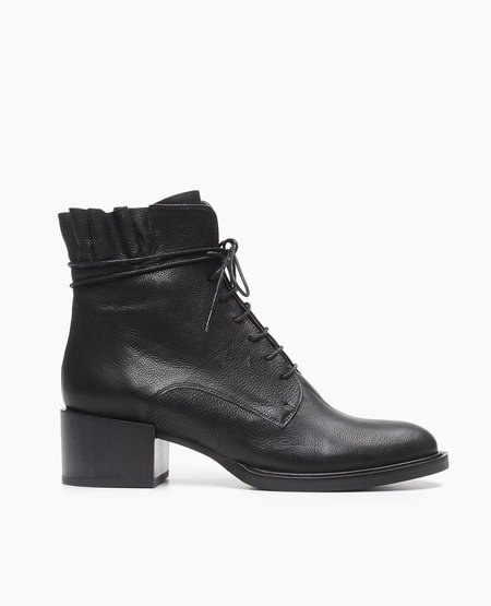 Coclico Mansi Boot