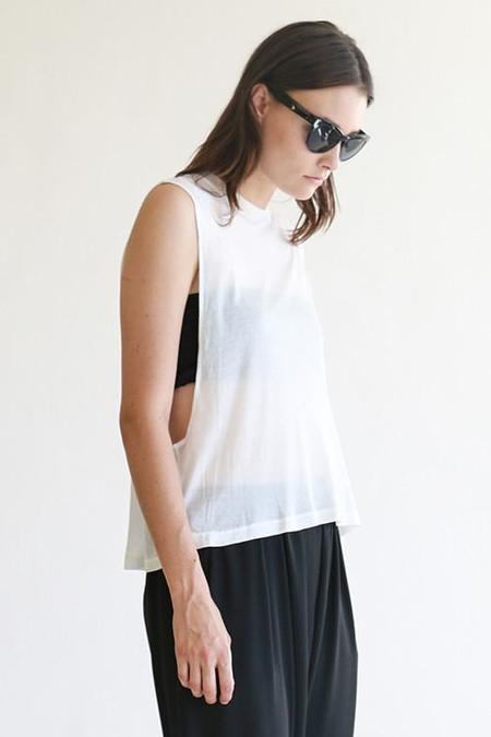 Heidi Merrick EXPAT - One Size