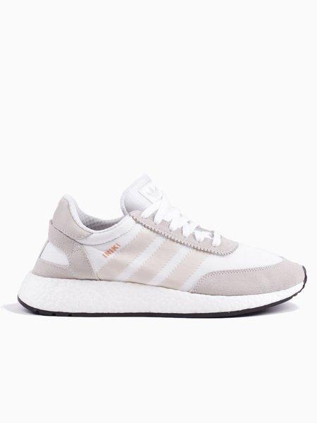 Adidas Iniki Runner White